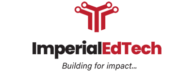 Imperial Education and Technology